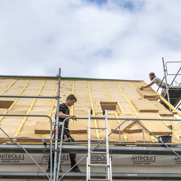 img-4683-facons-de-renover-sa-maison