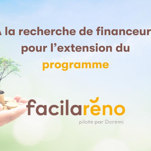 img-programme-facilareno2-porte-par-linstitut-negawatt-appel-a-financement-pour-137-millions-deuros-1958-twhcumac