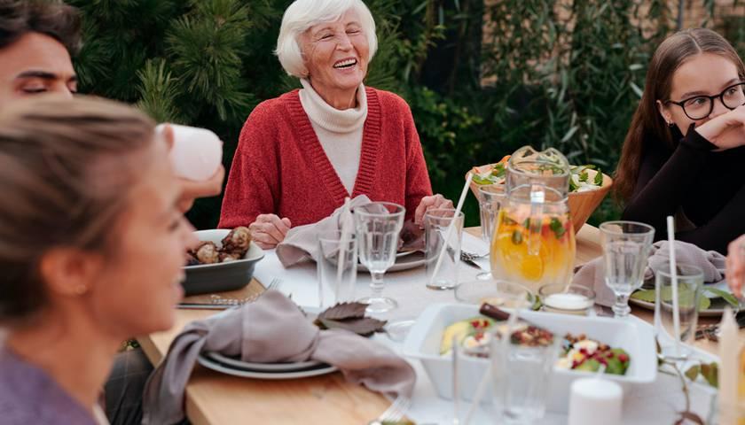 img-comment-bien-vieillir-chez-soi